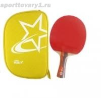 10847-table-tennis-racket-dhs-r2002