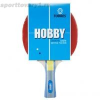 full_14593-table-tennis-racket-torres-hobby-tt0003-1