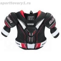 bauer-nsx-jr-hockey-shoulder-pads-228x228