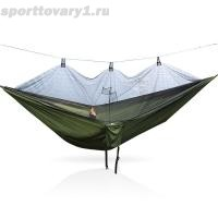 Ultra-light-outdoor-hammock-with-mosquito-net-double-mosquito-parachute-cloth-adult-rollover-camping-swing